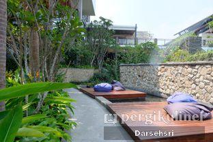 Foto review Padi Pool Bar - Pullman Ciawi Vimala Hills Resort oleh Darsehsri Handayani 3