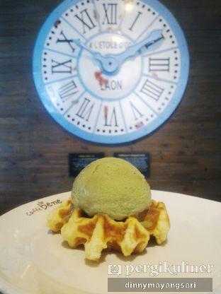 Foto 5 - Makanan di Caffe Bene oleh dinny mayangsari