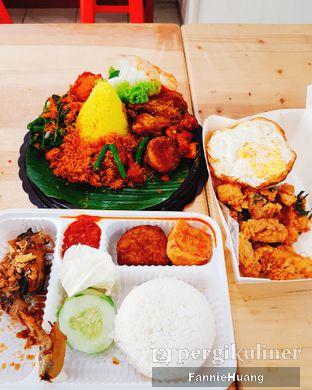 Foto 4 - Makanan di Eng's Resto oleh Fannie Huang||@fannie599