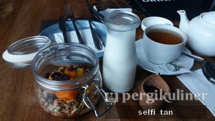 Foto review The Fctry Bistro & Bar oleh Selfi Tan 3