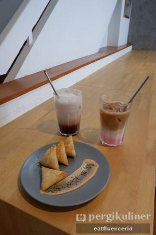 Foto 2 - Makanan di Omnikopi oleh Illya Adista
