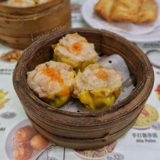 Foto 2 - Makanan di Wing Heng oleh Esther Lorensia CILOR