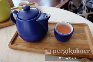 Foto 2 - Makanan di Lewis & Carroll Tea oleh Darsehsri Handayani