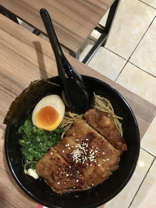 Foto 11 - Makanan di Ko-Ka Resto oleh Prido ZH