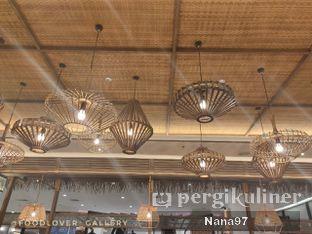 Foto 2 - Interior di Taliwang Bali oleh Nana (IG: @foodlover_gallery)