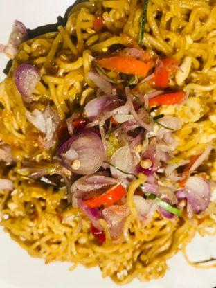 Foto 9 - Makanan di Foodsomnia oleh Levina JV (IG : levina_eat )