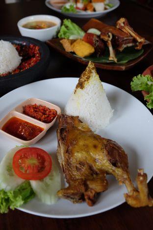 Foto review Pondok Suryo Begor oleh Astrid Huang | @biteandbrew 13
