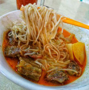 Foto 2 - Makanan di Kari Lam oleh kunyah - kunyah