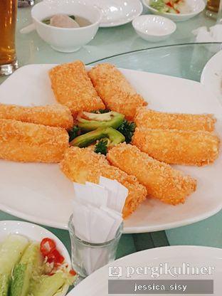 Foto 3 - Makanan di Angke Restaurant oleh Jessica Sisy