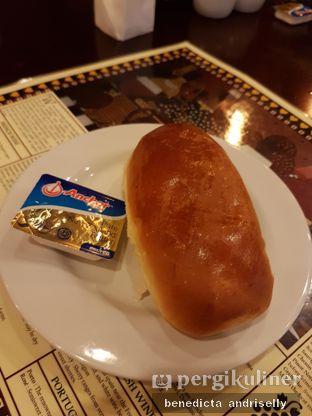 Foto 9 - Makanan di Gandy Steak House & Bakery oleh ig: @andriselly