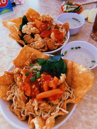Foto review Depot Cwie Mie Malang oleh Jennifer Xiee 1