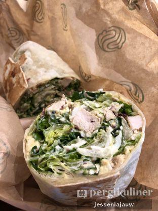 Foto 1 - Makanan di SaladStop! oleh Jessenia Jauw