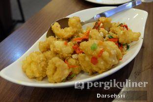 Foto 6 - Makanan di Ta Wan oleh Darsehsri Handayani