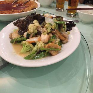 Foto review Angke oleh liviacwijaya 5