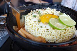 Foto review Pungopang oleh Karen Loh 1