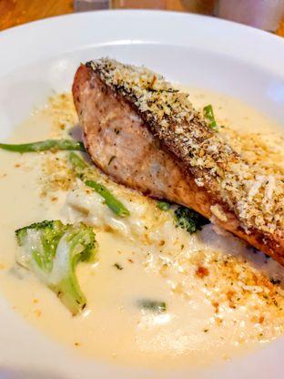 Foto 1 - Makanan di Pingoo Restaurant oleh Carolin Lim