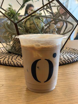 Foto review Phos Coffee oleh Marsha Sehan 1