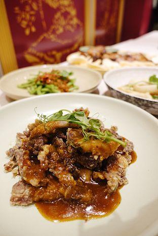 Foto 10 - Makanan di Eastern Opulence oleh iminggie
