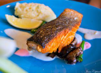 4 Pasang Makanan yang Sebaiknya Dikonsumsi Bersamaan