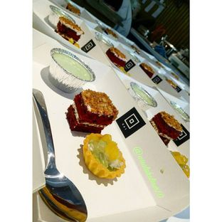 Foto 2 - Makanan di Izakaya Kai oleh wisatakuliner10