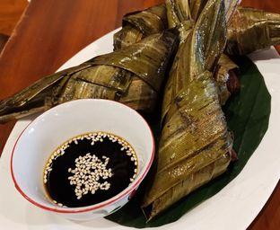 Foto 7 - Makanan(sanitize(image.caption)) di Wasana Thai Gourmet oleh Fensi Safan
