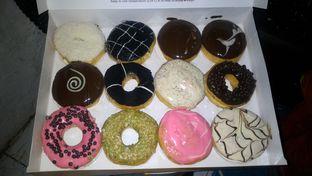 Foto - Makanan di J.CO Donuts & Coffee oleh Ulfa Anisa