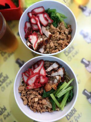 Foto 2 - Makanan di Sir Babi Ol Pok! oleh Makankalap