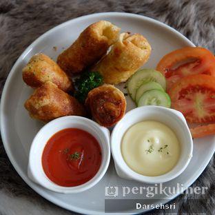 Foto 3 - Makanan di WINC Collaborative Space & Cafe oleh Darsehsri Handayani