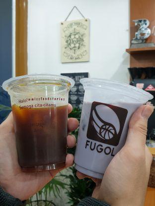Foto 1 - Makanan di Fugol Coffee oleh @mizzfoodstories