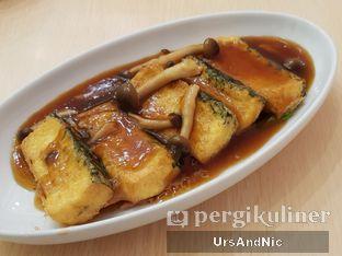 Foto 7 - Makanan di Imperial Kitchen & Dimsum oleh UrsAndNic