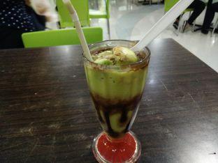 Foto - Makanan di Segaria Juice oleh thomas muliawan
