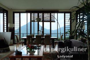 Foto 9 - Interior di Resto Villa Aman D'sini oleh Ladyonaf @placetogoandeat