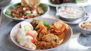 Foto 5 - Makanan di Senyum Indonesia oleh Deasy Lim