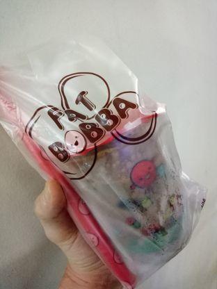 Foto 2 - Makanan di Fat Bobba oleh Fuji Fufyu