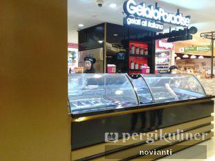 Foto review Gelato Paradise oleh Ika Novianti @ika.yap 4