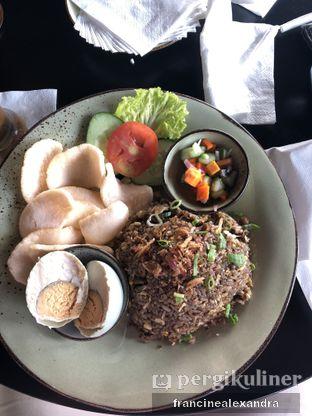 Foto 5 - Makanan di SOUL Drink & Dine oleh Francine Alexandra