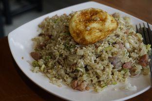 Foto 3 - Makanan di Warunk UpNormal oleh yudistira ishak abrar