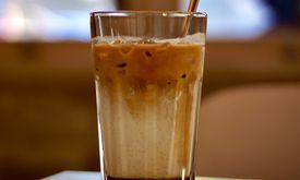 DIDAGO Cafe