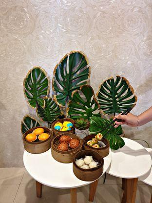 Foto 3 - Makanan di Wang Dynasty oleh ruth audrey