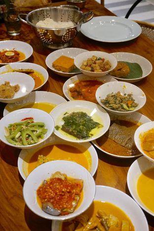 Foto 15 - Makanan di Padang Merdeka oleh yudistira ishak abrar
