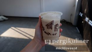 Foto 4 - Makanan di Kopi Soe oleh Mich Love Eat