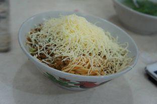 Foto - Makanan di Mie Naripan oleh Kevin Leonardi @makancengli