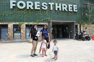 Foto 6 - Eksterior di Foresthree oleh dini afiani
