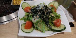 Foto 2 - Makanan di Gyu Kaku oleh Mei Mei