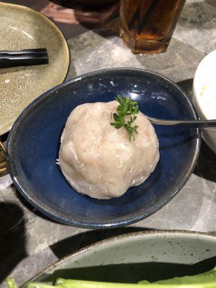 Foto 3 - Makanan di Shu Guo Yin Xiang oleh Mitha Komala