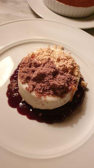 Foto 7 - Makanan di Osteria Gia oleh Naomi Suryabudhi