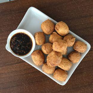 Foto 3 - Makanan di Saint Cinnamon & Coffee oleh Della Ayu