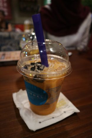Foto review The People's Cafe oleh Eunice   3