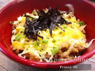 Foto 3 - Makanan di Kazuhiro oleh Fransiscus