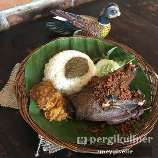 Foto 2 - Makanan di Bebek Malio oleh Hungry Mommy